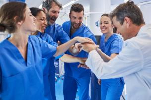 Il Consiglio nazionale FNOPI approva il nuovo Codice deontologico degli infermieri