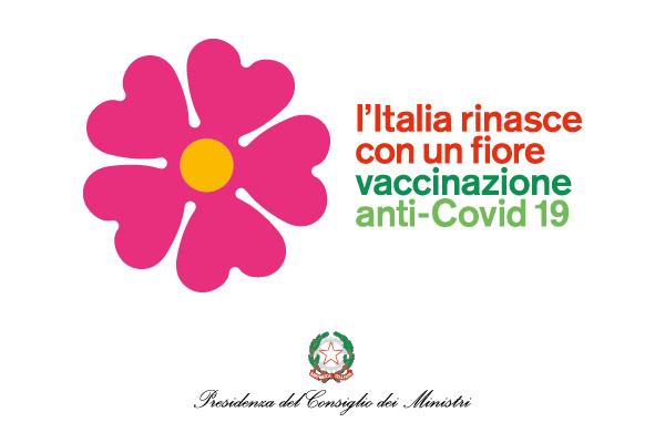 Campagna vaccinazione anti COVID per Infermieri Liberi Professionisti