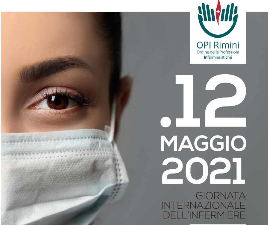 A scuola di rianimazione, il 12 maggio evento organizzato dall'OPI di Rimini in occasione della Giornata Internazionale dell'infermiere